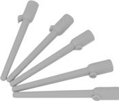 Комплектующие к сварочным аппаратам - remontnye-sterzhni-zapasnye - fv-plast-a-s - x - 0-07 - 1 - czech-republic