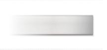 Водоотводящие желоба Klassic - reshetka-glyanets - czech-republic - miano-group - 450-x-515 - 1-8 - x