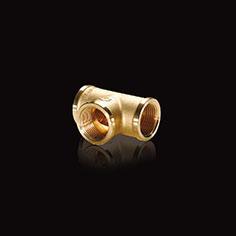 Фитинги для железных труб