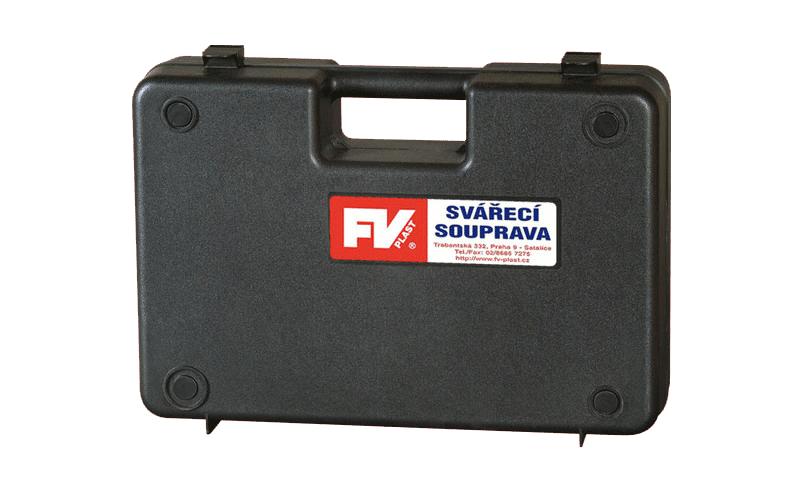 Комплектующие к сварочным аппаратам - chemodan-dlya-svarochnogo-apparata - fv-plast-a-s - sm4-se4 - 1-85 - 1 - czech-republic