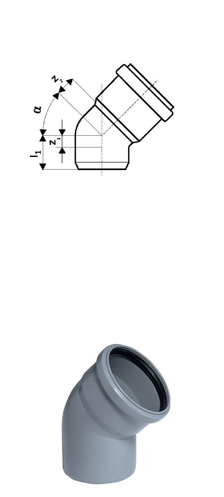 HTB отвод - htb-otvod-32-15 - gebr-ostendorf-osma-s-r-o - 0-02 - 20 - czech-republic