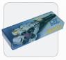 P-1a 650 W стержневой аппарат - polys-p-1a-650-w-solo - dytron-europe-s-r-o - 1-600 - 1 - czech-republic