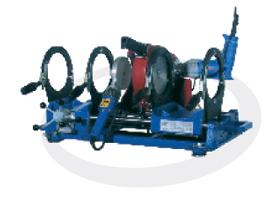 ST состоит из: центратора с механическим приводом, сварочного зеркала, торцевателя, редукционных вкладышей - svarochnoe-oborudovanie-st-160 - dytron-europe-s-r-o - 70-000 - 1 - czech-republic