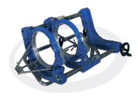ST состоит из: центратора с механическим приводом, сварочного зеркала, торцевателя, редукционных вкладышей - svarochnoe-oborudovanie-st-200 - dytron-europe-s-r-o - 16-000 - 1 - czech-republic