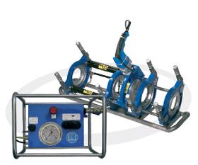 STH Classic - гидростанция со стрелочным манометром - svarochnoe-oborudovanie-sth-160-classic - dytron-europe-s-r-o - 72-000 - 1 - czech-republic