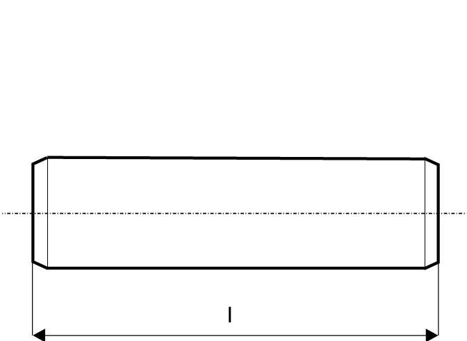 HTGL трубы - htgl-truba-bez-rastruba-dn-40x1-8-5000 - gebr-ostendorf-osma-s-r-o - 1-11 - 1 - czech-republic