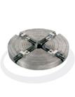 Принадлежности для сварочного оборудования STH - flantsederzhatel-sth-160 - dytron-europe-s-r-o - x - 1 - czech-republic
