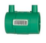 Фиттинги - fittings - x - fv-plast-a-s - 125 - 1 - czech-republic