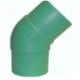 Полипропиленовые фитинги FV-Plast - polipropilenovye-fitingi-fv-plast - x - fv-plast-a-s - 125 - 1 - czech-republic