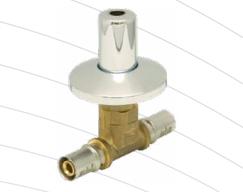 Вентиль-пресс - ventil-press - ape-raccorderie-s-r-l - 16-2-00-x16-2-00 - 0-000 - 20 - italy