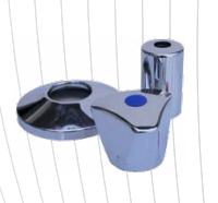Вентиль-пресс - aksessuary-dlya-ventil-press - ape-raccorderie-s-r-l - 16-2-00-x16-2-00 - 0-000 - 24 - italy