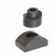 Инструменты - tools - x - fv-plast-a-s - 160-250x20 - 1 - czech-republic