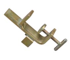 Комплектующие к сварочным аппаратам - zazhim-dlya-svarochnogo-apparata - fv-plast-a-s - x - 0-26 - 1 - czech-republic
