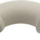Тройное колено - otvod-90 - fv-plast-a-s - seryj - 20 - 0-025 - 100 - czech-republic