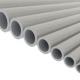 Труба STABIOXY - truba-stabioxy-d20 - fv-plast-a-s - seryj - 20x2-8 - 0-22 - 100 - czech-republic