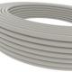 Труба в рулоне - truba-v-rulone - fv-plast-a-s - seryj - 20x2-8 - 0-15 - 200 - czech-republic