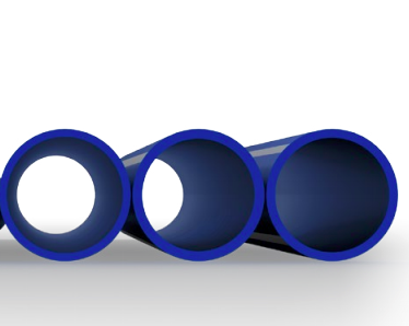 трубы HDPE100RC - hdpe100-rc - x - fv-plast-a-s - 32-x-2-0 - 1 - czech-republic