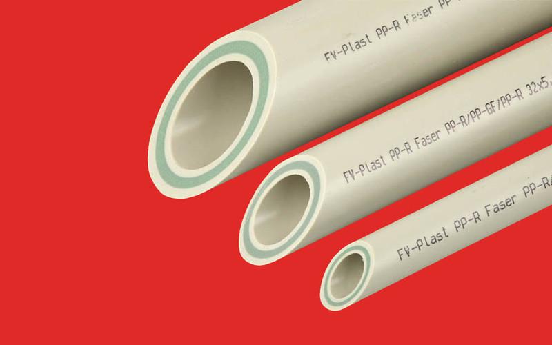 FVPP-RCT/GF FASER CLIMAJET - fvpp-rct-gf-faser-climajet-4m - fv-plast-a-s - 125x11-4 - 4-43 - 1 - czech-republic