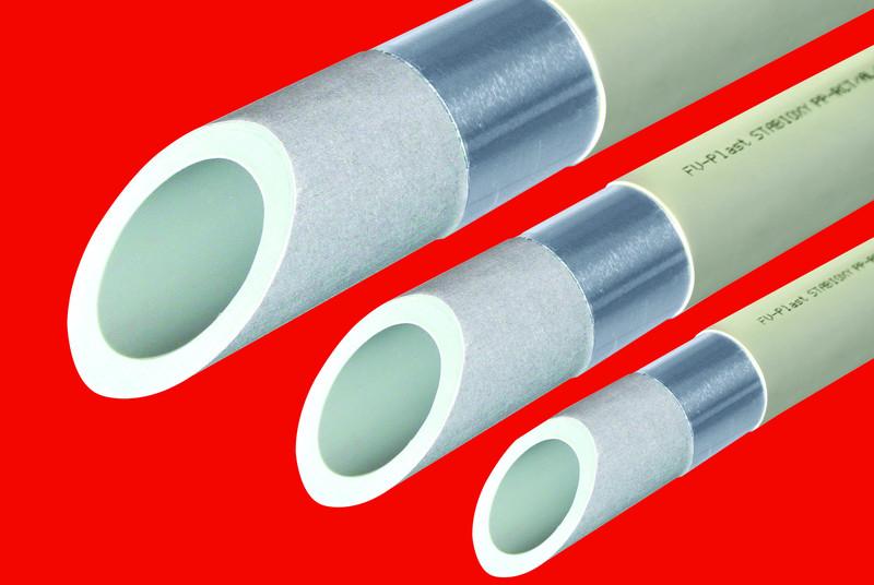 PP-RCT трубы - pp-rct-waterjet-truba-4m - fv-plast-a-s - 125x11-4 - 3-91 - 1 - czech-republic