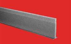 Комплектующие системы - fv-therm-profil-dlya-deformatsionnogo-shva-100-x-1800-mm - fv-plast-a-s - 100-x-1800-mm - 0-5 - 100 - czech-republic