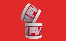 Комплектующие системы - fv-therm-klejkaya-lenta - fv-plast-a-s - 50-mm-x-66-m - 0-01 - 10 - czech-republic