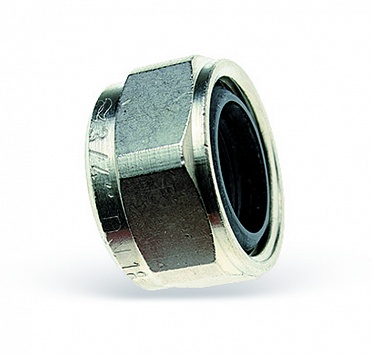 Резьбовое соединение RVС-С для медных труб - rvc-c - watts-industries-deutschland-gmbh - 0-055 - 200 - evrosoyuz