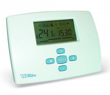 Термостаты - milux-daily - watts-industries-deutschland-gmbh - 0-239 - 48 - evrosoyuz