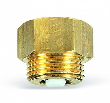 Принадлежности для манометров и термометров - rem8-1-4-x1-4 - watts-industries-deutschland-gmbh - 0-030 - 400 - evrosoyuz