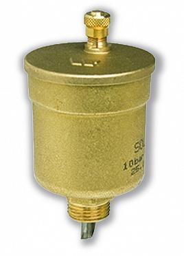 Воздухоотводчики - schnellentlufter-mv15-so - watts-industries-deutschland-gmbh - 0-194 - 10 - evrosoyuz