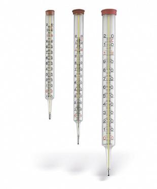 Термометры - f-r804-tv-200mm-0-120 - watts-industries-deutschland-gmbh - 0-100 - 10 - evrosoyuz