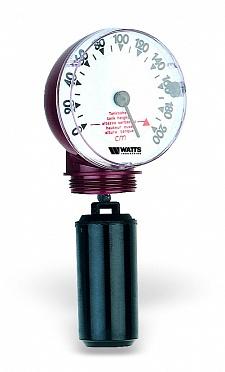 Оборудование для дизтоплива - meca-m-200v - watts-industries-deutschland-gmbh - 0-215 - 20 - evrosoyuz
