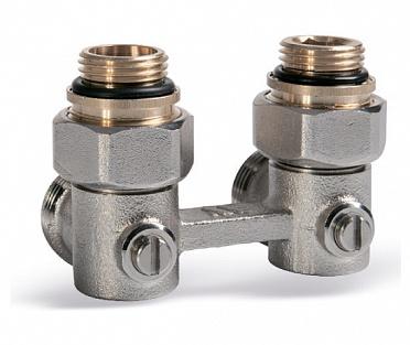 Вентили - eck-1-2-heizkorperansch - watts-industries-deutschland-gmbh - 0-300 - 40 - evrosoyuz