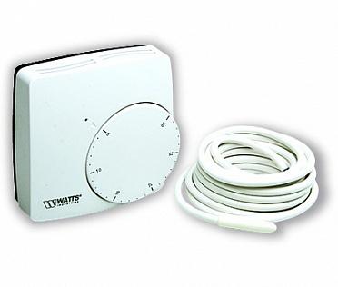 Термостаты - wfht-dual-24-sen - watts-industries-deutschland-gmbh - 0-170 - 112 - evrosoyuz