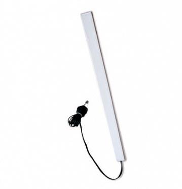 Термостаты - funk-antenne-433-mhz - watts-industries-deutschland-gmbh - 0-020 - 1 - evrosoyuz