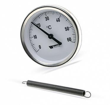 Термометры - fr810-tcm-63mm-0-120-c - watts-industries-deutschland-gmbh - 0-082 - 100 - evrosoyuz