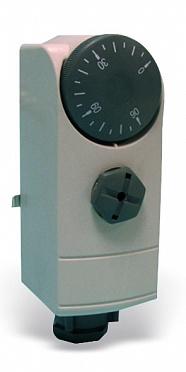 Термостаты - wtc-es - watts-industries-deutschland-gmbh - 0-180 - 87 - evrosoyuz
