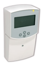 Термостаты - solar-regler-lcd-advance - watts-industries-deutschland-gmbh - 0-640 - 1 - evrosoyuz