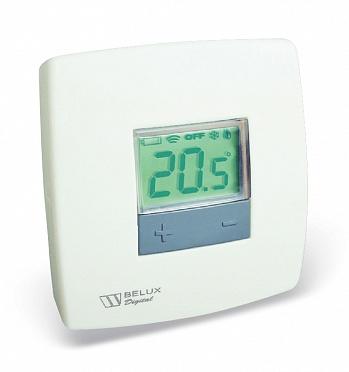 Термостаты - belux-digital - watts-industries-deutschland-gmbh - 0-115 - 112 - evrosoyuz