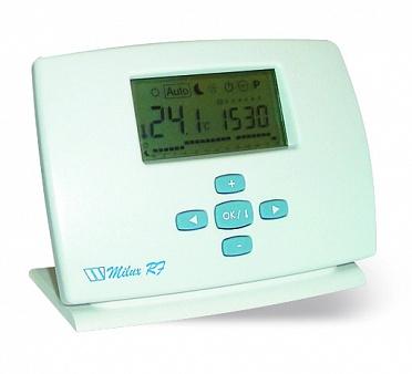 Термостаты - milux-rf-weekly-433mhz - watts-industries-deutschland-gmbh - 0-237 - 48 - evrosoyuz
