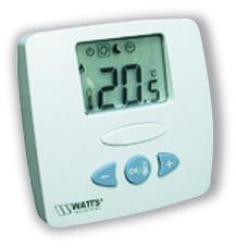 Термостаты - wfht-rf-lcd - watts-industries-deutschland-gmbh - 0-117 - 112 - evrosoyuz