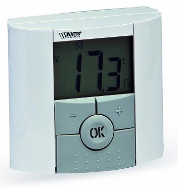 Термостаты - btd-rf-raumthermostat - watts-industries-deutschland-gmbh - 0-158 - 50 - evrosoyuz