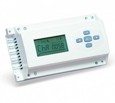 Термостаты - wfhc-timer-24-230v - watts-industries-deutschland-gmbh - 0-318 - 24 - evrosoyuz
