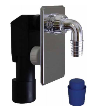 Сифон для стиральной машины - sifon-pod-shtukaturku-hrom - miano-group - x - 0-18 - x - czech-republic