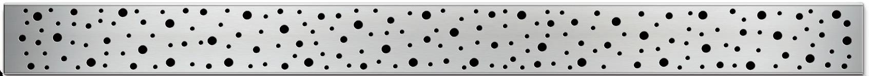 Водоотводящие желоба для монтажа к стене - drops-reshetka-glyanets - miroslav-chudej-s-r-o - 350-x-415 - 1-2 - 1 - 200 - czech-republic