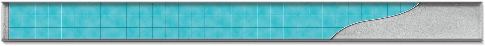 Водоотводящие желоба для монтажа к стене - floor-reshetka-glyanets - miroslav-chudej-s-r-o - 350-x-415 - 1-2 - 1 - 200 - czech-republic