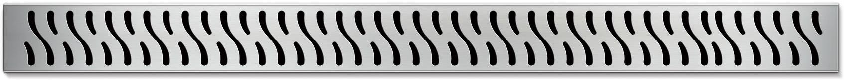 Водоотводящие желоба для монтажа к стене - harmony-reshetka-glyanets - miroslav-chudej-s-r-o - 350-x-415 - 1-2 - 1 - 200 - czech-republic
