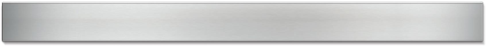 Водоотводящие желоба с рамкой из нерж. стали - klassic-reshetka-glyanets - miroslav-chudej-s-r-o - 350-x-415 - 1-7 - 1 - 200 - czech-republic