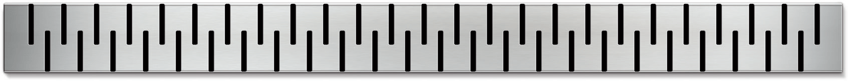 Водоотводящие желоба с рамкой из нерж. стали - medium-reshetka-glyanets - miroslav-chudej-s-r-o - 350-x-415 - 1-7 - 1 - 200 - czech-republic