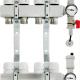 Распределительный коллектор INOX - raspredelitelnyj-kollektor-inox-150-mm - fv-plast-a-s - 150-mm-b-mm-2-dm3-sht-10-50 - 2-8 - 1 - czech-republic