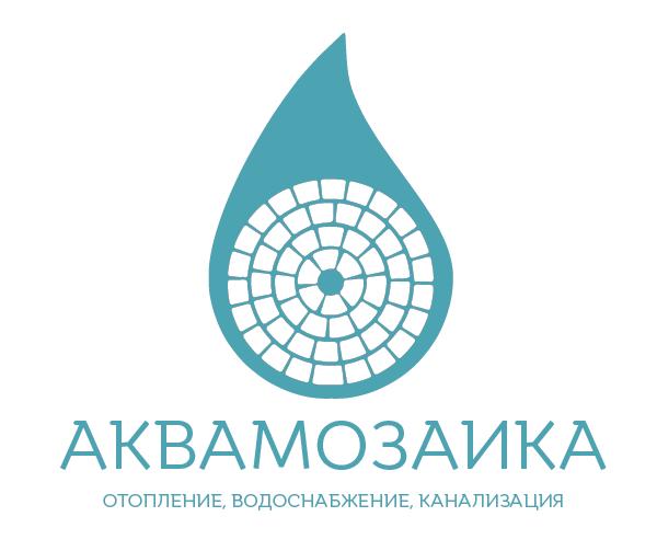 aquamozaika_ru_logo